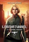 Télécharger le livre :  Lebenstunnel, Tome 4