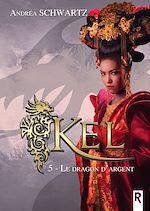 Download this eBook KEL. 5