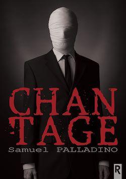 Download the eBook: Chantage