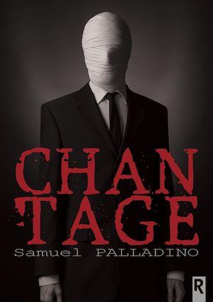 Téléchargez le livre :  Chantage