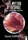 Télécharger le livre :  Le mythe d'Elériel, Tome 2