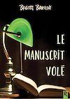 Télécharger le livre :  Le manuscrit volé
