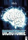 Télécharger le livre :  Dichotomie