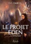 Télécharger le livre :  Le projet Eden. 3