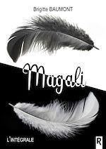 Téléchargez le livre :  Magali