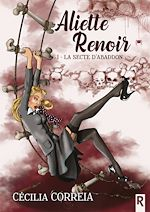 Téléchargez le livre :  Aliette Renoir. 1