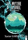 Télécharger le livre :  Le mythe d'Elériel, Tome 1