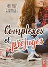 Télécharger le livre :  Complexes et préjugés