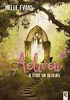 Télécharger le livre :  Aelwen