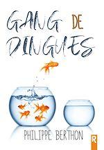 Téléchargez le livre :  Gang de dingues