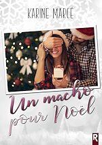 Download this eBook Un macho pour Noël