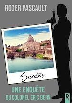 Download this eBook Secretus