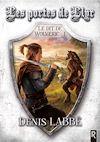 Télécharger le livre :  Le dit de Wolveric. 1