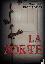 Download this eBook La porte