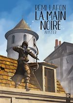 Download this eBook La main noire