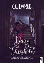 Download this eBook Daisy Threshold