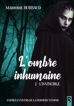 Download this eBook L'ombre inhumaine. 2