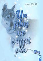 Download this eBook Un film ne suffit pas