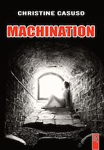 Download this eBook Machination
