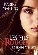 Download this eBook Les fils rouges, Tome 1