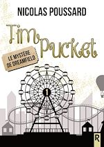 Download this eBook Tim Pucket, Tome 1