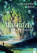 Download this eBook Anienda, Tome 2