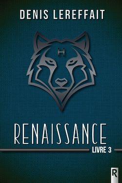 Download the eBook: Renaissance, Livre 3