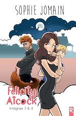 Download this eBook Felicity Atcock, Intégrale Tome 2