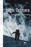 Télécharger le livre :  High crimes