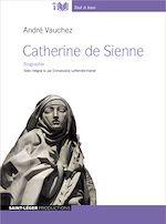 Download this eBook Catherine de Sienne