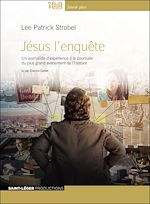Download this eBook Jésus l'enquête