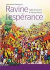 Télécharger le livre :  Ravine l'Espérance