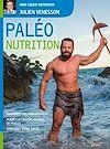 Télécharger le livre :  Paléo nutrition