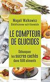 Télécharger le livre :  Le compteur de glucides