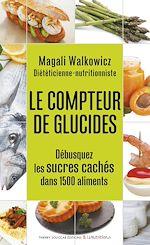 Download this eBook Le compteur de glucides