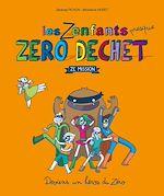 Download this eBook Les zenfants presque zéro déchet - Ze mission