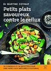 Télécharger le livre :  Petits plats savoureux contre le reflux