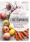 Télécharger le livre :  Les aliments qui préviennent l'ostéoporose