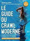 Télécharger le livre :  Le guide du crawl moderne - Nouvelle édition