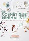 Télécharger le livre :  Ma cosmétique minimaliste