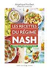 Télécharger le livre :  Les recettes du régime NASH contre la maladie du foie gras