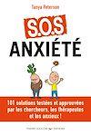 Télécharger le livre :  S.O.S. anxiété - 101 solutions approuvées par les chercheurs, les thérapeutes et les anxieux