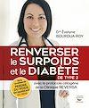 Télécharger le livre :  Renverser le surpoids et le diabète avec le protocole cétogène Reversa (édition canadienne)