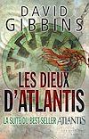 Télécharger le livre :  Les Dieux d'Atlantis