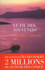 Tlcharger cet ebook : Le Fil des souvenirs