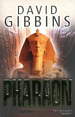 Télécharger cet ebook : Pharaon