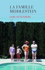 Télécharger cet ebook : La Famille Middlestein