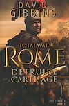 Télécharger le livre :  Total War : Rome