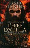 Télécharger le livre :  Total War : L'Épée d'Attila