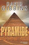 Télécharger le livre :  Pyramide
